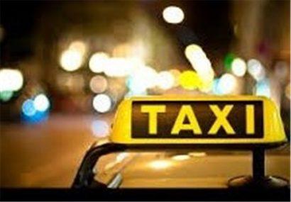 سهمیه بنزین تاکسیهای اینترنتی امروز واریز میشود / سهمیه پیکهای موتوری ۲۵لیتر شد