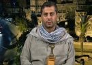 قادریم فلسطین اشغالی را هدف قرار دهیم