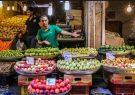 پیشنهاد اتحادیه فروشندگان میوه و ترهبار افزایش بنزین سهمیهای وانتهای حمل میوه