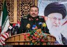 سردار سلیمانی: بسیج پرچمدار عدالت خواهی و مطالبات مردم است