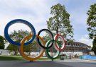 مهدی صداقت : ۲۰ ورزشکار شهرری شانس حضور در المپیک ۲۰۲۰ را دارند