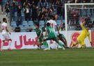 اوضاع تیم ملی فوتبال بحرانی شد
