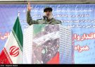 قدرت نظامی دشمنان ایران پوسیده است