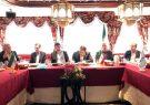 لزوم توسعه صادرات کالاهای ایرانی و ایجاد بازارهای جدید هدف صادراتی