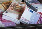 محدودیت تعدد و تنوع خرید ارز تا سقف ۲۰۰۰ یورو برداشته شد
