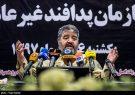 سردار جلالی: مسئولین وزارت ارتباطات دچار نگاه پوپولیستی شدند