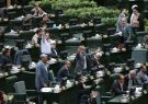 تشکیل کمیتهای در کمیسیون شوراهای مجلس درباره شفافیت آرای نمایندگان