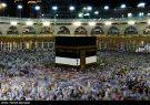 تفاهم ایران و عربستان برای اعزام بیش از ۸۷ هزار نفر به حج تمتع ۹۹