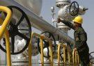تجارت گاز , اروپا و آمریکا را مقابل هم قرار داد