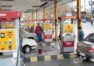 مانع تولید خودروی یورو۵:بنزین یورو۴