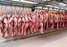 گوشت گوسفندی ۱۵ هزارتومان ارزان شد