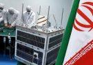 برنامه پرتاب ۴ ماهواره ایرانی