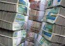 پرداخت بدهی دولت از طریق فروش سهام