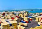 مخالفت با معافیت مالیاتی غیرصادراتی در مناطقآزاد