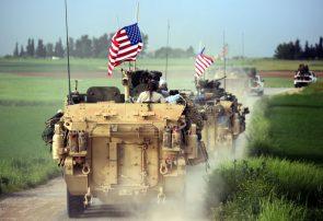 همیشه عراق دستخوش کودتا بوده