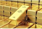 راهاندازی بازار طلای آب شده در بورس
