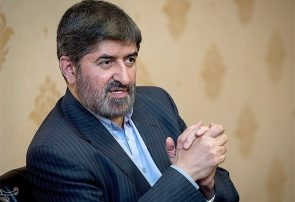 مطهری : حمله موشکی به پایگاه عینالاسد پاسخ دو ملت ایران و عراق به آمریکا بود