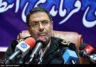 اعلام محدودیتهای ترافیکی مراسم تشییع پیکر شهید سلیمانی