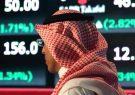 کاهش رتبه اعتباری کشورهای عربی منطقه در پی شهادت سردار سلیمانی