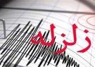 زلزله ۵.۸ ریشتری سنگان در خراسان رضوی را لرزاند