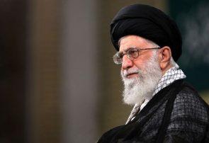 بیانات بسیار مهم رهبر معظم انقلاب درباره شهید سلیمانی و عملیات موشکی
