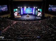 مشارکت مردم در برپایی جشنوارهها و محافل قرآنی جدی گرفته شود