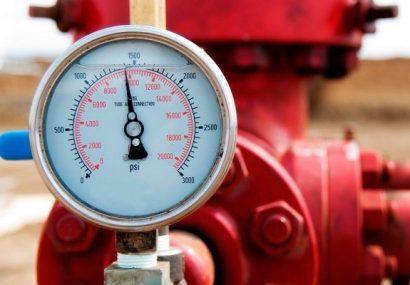 خطاهای استراتژیک ایران در بازار بینالمللی گاز
