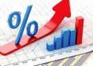 رشد اقتصادی ایران از منفی به صفر می رسد
