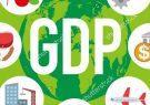 پیشبینی رشد تولید ناخالص ایران