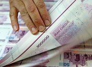 خلق پول دشمنی با ملت نیست؟