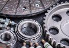 ادعای نفوذ یک قطعه ساز در دستگاه نظارتی / حفاظت قوه موضوع را بررسی کند
