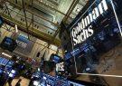 وابستگی درآمد گلدمن ساکس به ۵ شرکت بزرگ