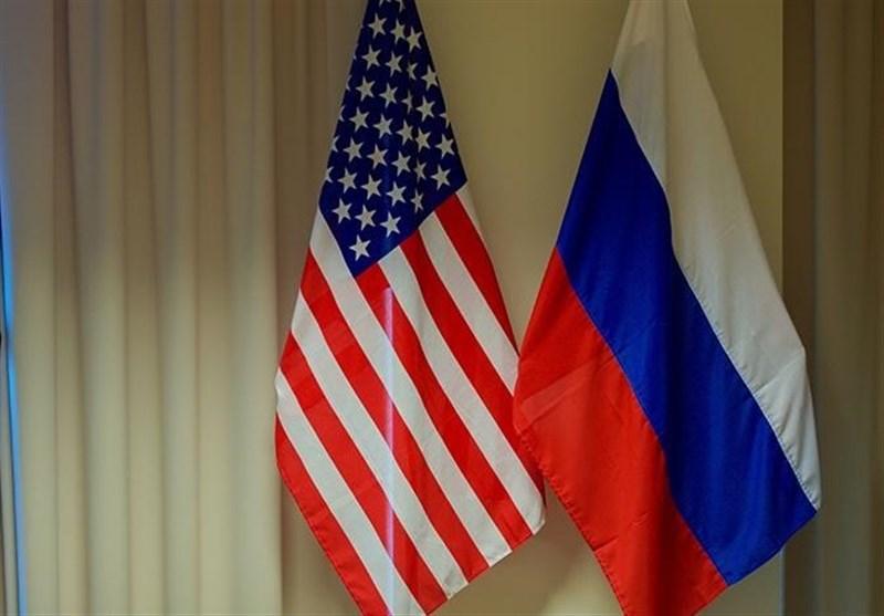 اندیشکده| کارنگی: حرکت روسیه و غرب در مسیر تقابل ادامه دارد