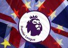 تأثیر برگزیت بر آینده لیگ برتر انگلیس / شیر فوتبال اروپا در قفس تنهایی!