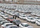 کاهش ارزبری خودروها در پلتفرم