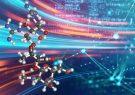 دانشمندان با استفاده از هوش مصنوعی آنتی بیوتیک قدرتمندی را کشف می کنند