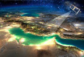 پرتاب ظفر تا پایان دهه فجر از پایگاه سمنان