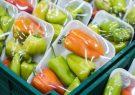 مصرف سبزیجات برای پیشگیری از کرونا