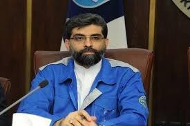 مدیرعامل ایرانخودرو افزایش قیمتها به بهانه کاهش عرضه را رد کرد