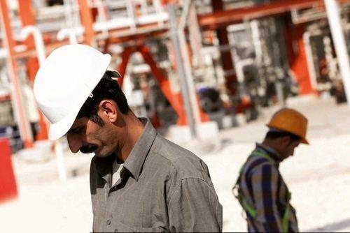 سال سختی برای تعیین دستمزد کارگران داریم