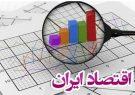 رشد اقتصادی در ایران