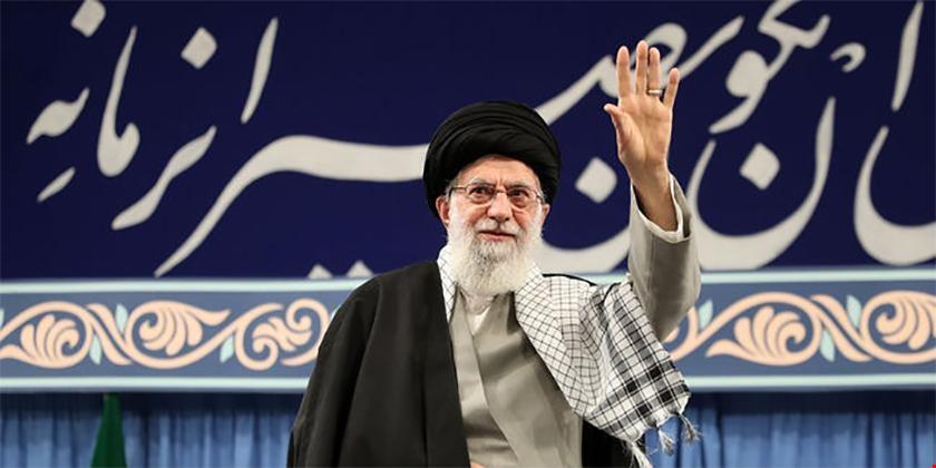 هدف دشمن جدا کردن جوان ایرانی از نظام است