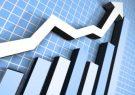 پیشبینی کاهش رشد اقتصادی جهان