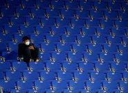 تاثیر کرونا بر جان جهان فوتبال