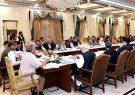 تلاش پاکستان برای کاهش روابط اقتصادی با هند در اعتراض به کشتار مسلمانان