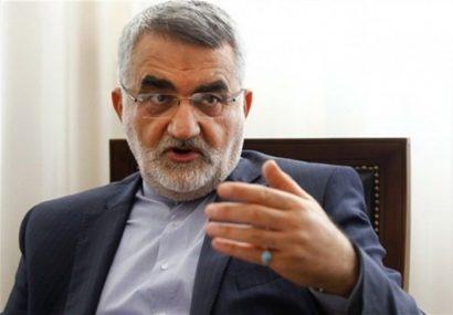 تدوین گزارش آژانس اتمی درباره فعالیتهای هستهای ایران با فشار آمریکاییها