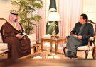 سفر معاون وزیر دفاع عربستان به پاکستان ؛ ریاض بهدنبال آتشبس در یمن؟