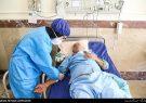 بیمارستان صحرایی تا ۴۸ ساعت آینده در ایلام راهاندازی میشود 