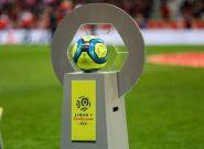 بازیهای لیگ دسته اول و دسته دوم فرانسه هم بدون تماشاگر شد