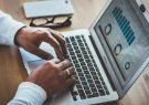 اینترنت رایگان برای آموزش مجازی